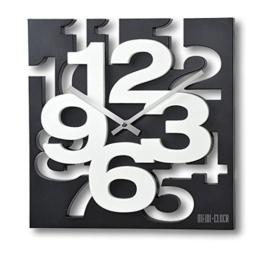 gmmh-3-d-moderne-design-wanduhr-1106-kuechenuhr-baduhr-buerouhr-dekoration-ruhig-schwarz-weiss-1