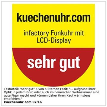 infactory-kompakte-funkuhr-mit-riesigem-xxl-lcd-display-3