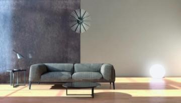 tfa-dostmann-60-3023-01-daisy-xxl-design-wanduhr-moderne-aussergewoehnliche-form-schwarz-transparent-2
