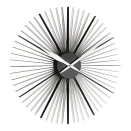 tfa-dostmann-60-3023-01-daisy-xxl-design-wanduhr-moderne-aussergewoehnliche-form-schwarz-transparent-1