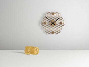 wanduhr-in-offener-bienenwaben-form-kreatives-und-modernes-design-aus-bambusholz-leise-ohne-ticken-sechseckig-mit-offenem-rand-6