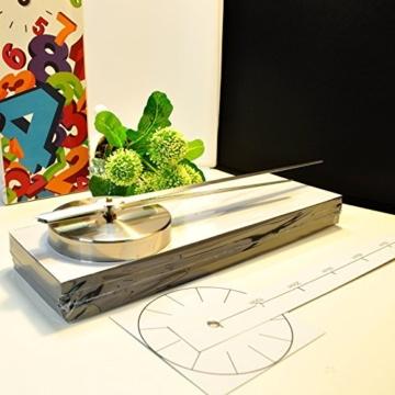 xxl-3d-silberne-riesen-designer-wanduhr-wohnzimmer-dekoration-wandtatoo-mit-deutschem-ziffernblatt-aus-acryl-2