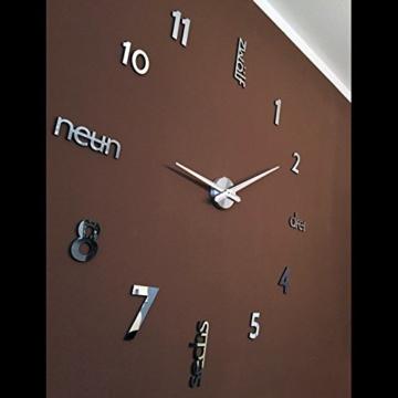 xxl-3d-silberne-riesen-designer-wanduhr-wohnzimmer-dekoration-wandtatoo-mit-deutschem-ziffernblatt-aus-acryl-6