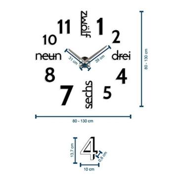 xxl-3d-silberne-riesen-designer-wanduhr-wohnzimmer-dekoration-wandtatoo-mit-deutschem-ziffernblatt-aus-acryl-7