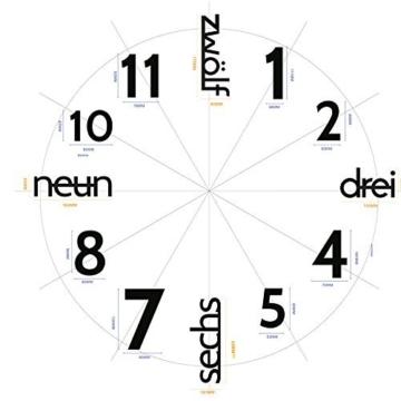 xxl-3d-silberne-riesen-designer-wanduhr-wohnzimmer-dekoration-wandtatoo-mit-deutschem-ziffernblatt-aus-acryl-8