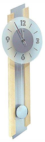 ams-720718-pendeluhr-buche-modern-1