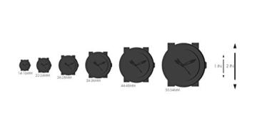 braun-bnc014bk-rc-digital-wanduhr-weltweiter-empfang-schwarz-5