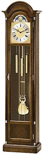 Hermle Uhrenmanufaktur 01079-030451 Standuhr -