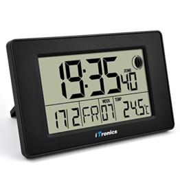 itronics-digitale-funkwanduhr-tischuhr-mit-temperaturanzeige-countdown-timer-schwarz-1