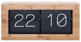 karlsson-ka5642wd-tisch-wanduhr-xl-flip-clock-holz-175-x-37-x-9-cm-1