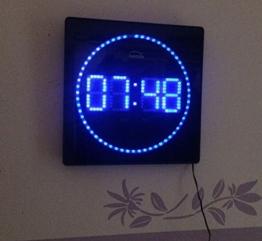 led-digitale-wanduhr-mit-temperatur-alarm-und-uhrzeit-32-x-32-cm-blau-1