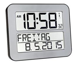 tfa-dostmann-60-4512-54-timeline-max-funkuhr-1