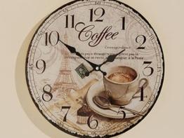 uhr-buerouhr-uhr-zum-haengen-kuechenuhr-dekouhr-coffee-d34-cm-coffee-1