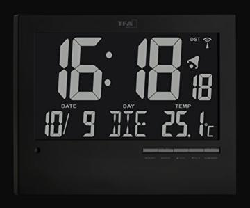 tfa-dostmann-60-4508-funk-wanduhr-mit-automatischer-hintergrundbeleuchtung-2