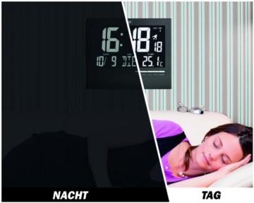 tfa-dostmann-60-4508-funk-wanduhr-mit-automatischer-hintergrundbeleuchtung-4