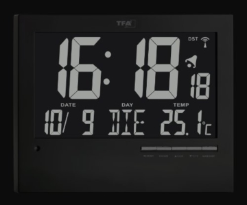 tfa-dostmann-60-4508-funk-wanduhr-mit-automatischer-hintergrundbeleuchtung-5